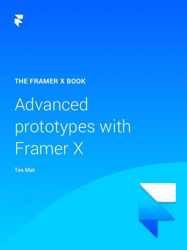 The Framer Classic book